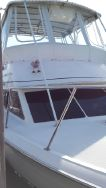 photo of  33' Tiara 33 Flybridge Sedan Sport Fisherman