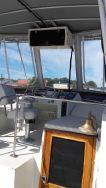 photo of  33' Tiara 33 Flybridge Sedan Sport Fisherman