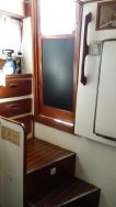 photo of  Tiara 33 Flybridge Sedan Sport Fisherman