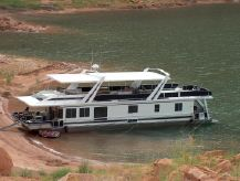 2005 Stardust Cruisers 75 x 18 1/18 Multi-Ownership Houseboat