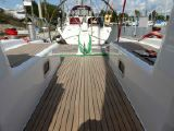 photo of 40' Pacer Yachts 400