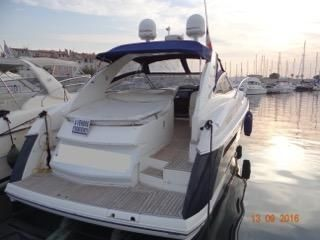 2006 Absolute 39