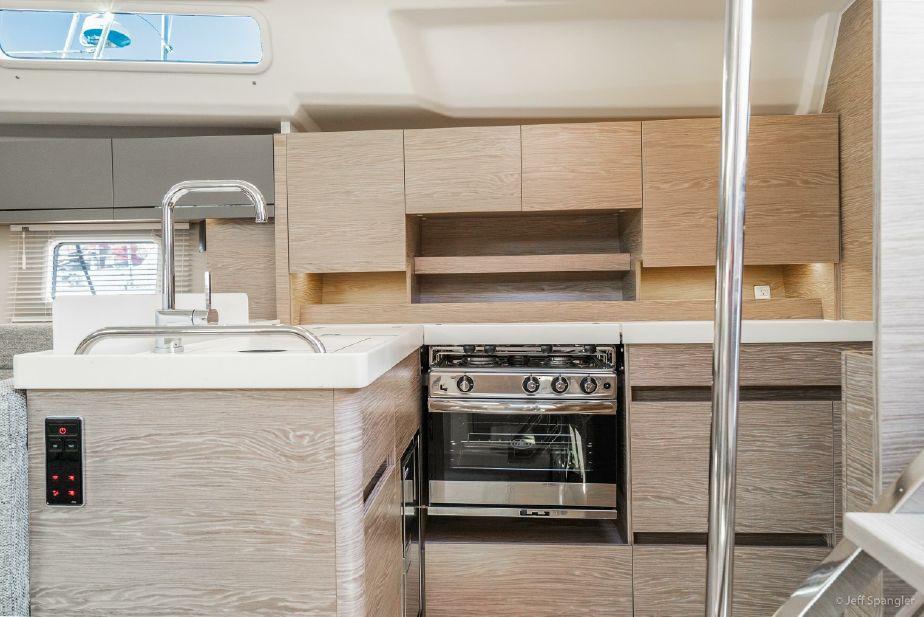 Jk3 Kitchen Cabinets | Cabinets Matttroy