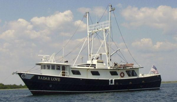 Yacht Pink Shrimp - The Hull Truth - Boating and Fishing Forum