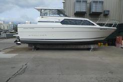 2000 Bayliner 2859 Ciera Classic