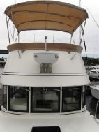 photo of  31' Camano Troll