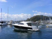 2009 Riviera 4400 SY