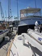 photo of 40' Ocean Yachts Super Sport