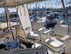 photo of Ocean Yachts Super Sport