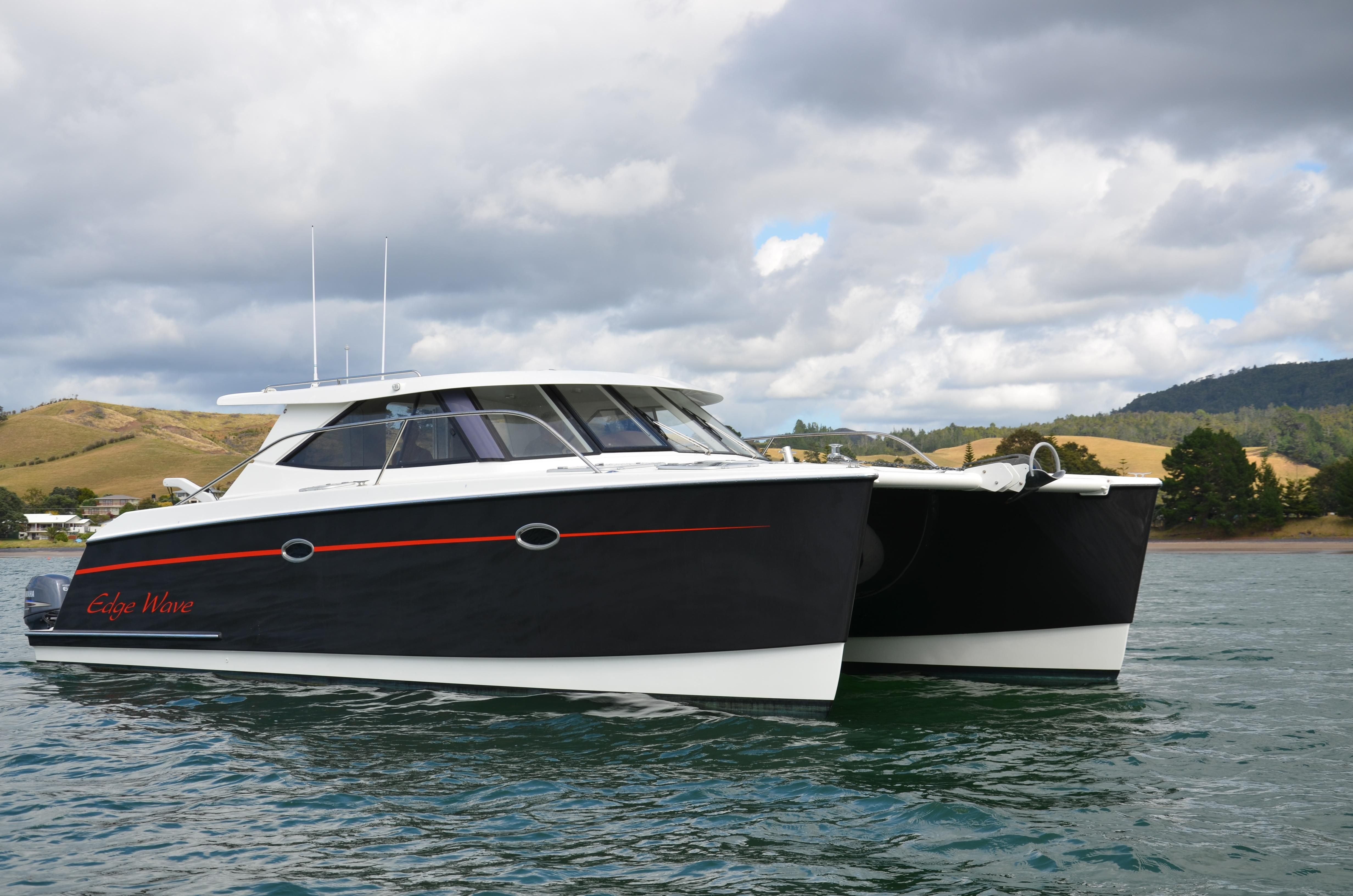 Power Boat Plans Australia | Free Boat Plans TOP