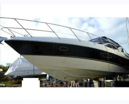 2006 Gobbi Atlantis 47 OPEN