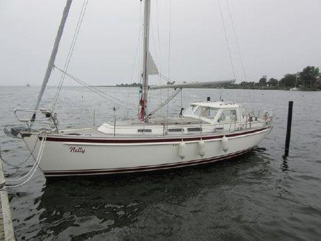 2010 Vilm 101