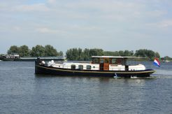 2007 Dutch Traveller 1900