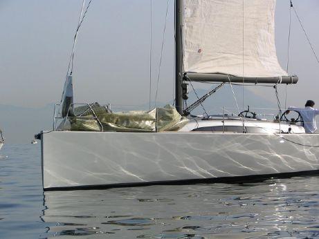 2006 Mylius 11E27