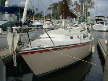 1986 Newport W/oceanside Slip