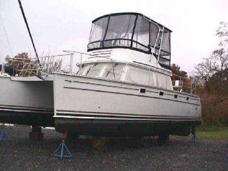 2003 Pdq MV34