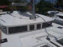 2012 Lagoon 450