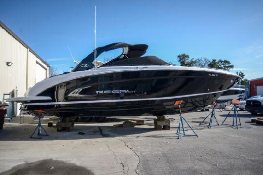 2015 Regal 3200 Bowrider
