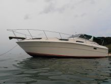 1980 Sea Ray 360 EC