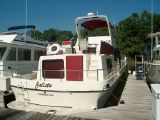 photo of 49' Holiday Mansion 49 Coastal Commander