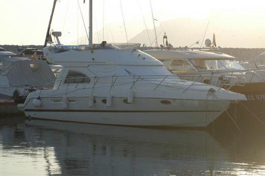 2007 Atlantique 40