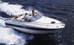 2005 Bavaria Motor Boats BMB 29 DC