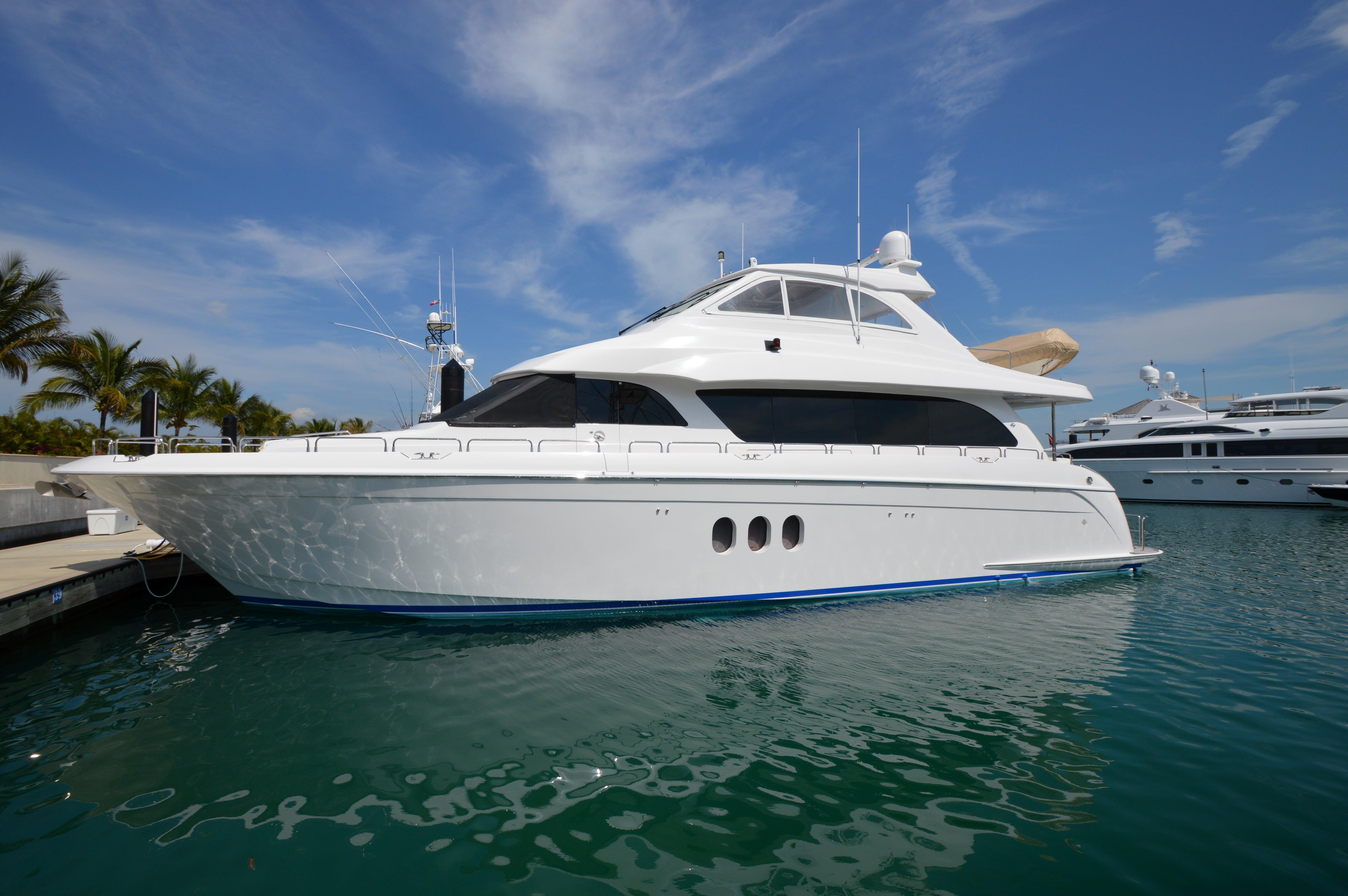 72 foot boats for sale in nc boat listings for 72 hatteras motor yacht for sale