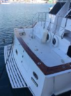 photo of  Cheoy Lee 92 Pilothouse Motor Yacht