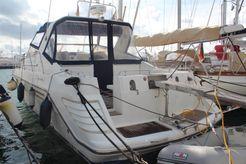 1993 Princess 46 Riviera