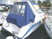 1990 Bayliner 2755