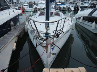 Feeling boats for sale - YachtWorld