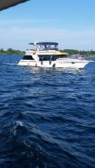 photo of  44' Bluewater Yachts 44