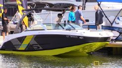 2019 Four Winns HD 220RS SURF