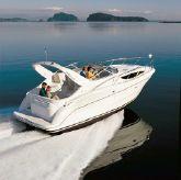 2001 Bayliner 3055 Ciera