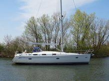 2007 Bavaria 39-3 Cruiser