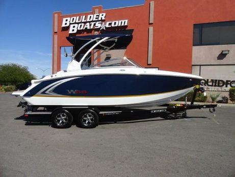 2016 Cobalt Boats R3WSS
