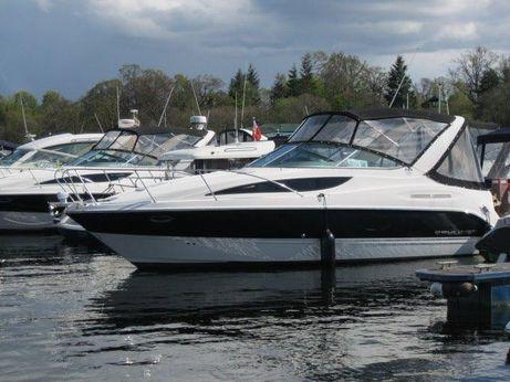 2009 Bayliner 285 CIERRA