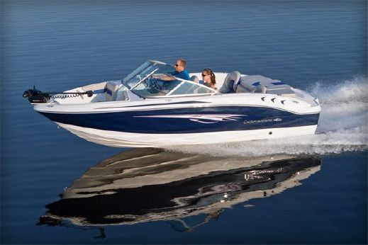 Browse boats for sale in united states for Chaparral h20 19 ski and fish