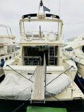 1992 Ferretti Yachts ALTURA 45