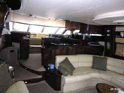 Photo of 62' Neptunus F/B Sedan Cruiser