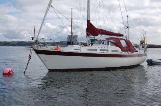 1980 Marcon 34