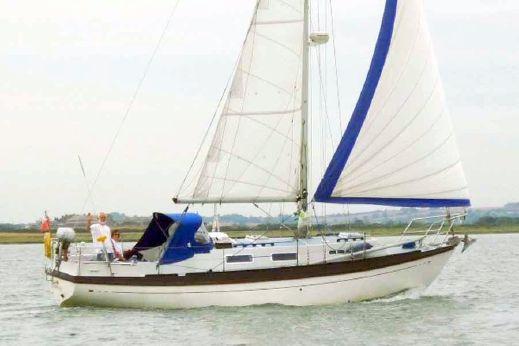 1986 Barbican 33
