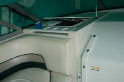 photo of 31' Chaparral Signature
