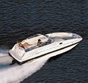 1999 Monterey 240 Explorer