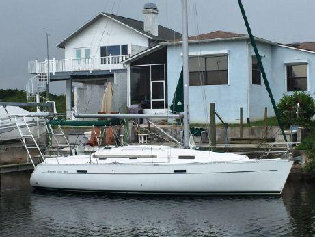 2004 Beneteau 331