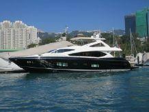 2010 Sunseeker 88 Motor Yacht