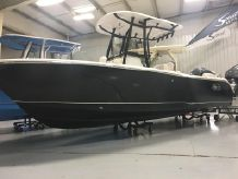 2020 Sea Hunt Ultra 225