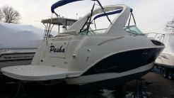 2011 Bayliner 28 SPORT BRIDGE