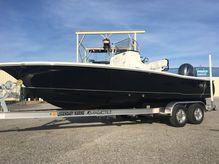 2020 Sea Hunt BX 22 BR