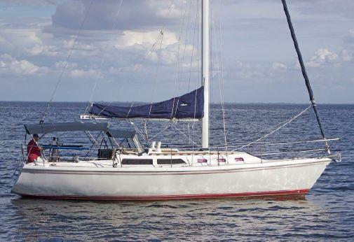 1988 Catalina
